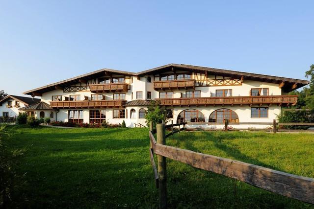 Gerbehof