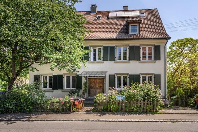 Ferienwohnung Gasthof Keller in Überlingen